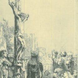 Biblical prints